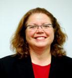 Dr. Lise Heroux
