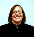 Dr. Nancy J. Church