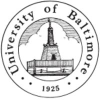 uni of balt diff logo thing